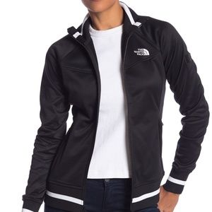 The North Face Women's Takeback Track Jacket NWT